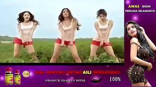 Download Video Terkuak ! Begini Cara Menjual Obat Kuat  Pria Jaman Now MP3 3GP MP4