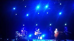 Hanson - With you in your Dreams Live in Tilburg