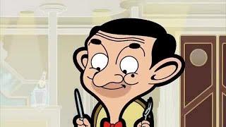 Animated Adventures #16 | Full Episodes | Mr. Bean Official Cartoon