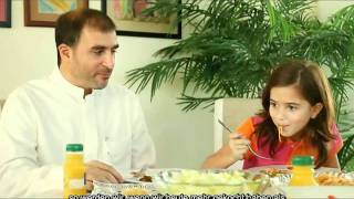 Essen - Sunna des Propheten  سنن الطعام - ﷺ