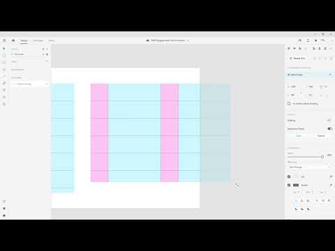 Adobe XD Component bugs