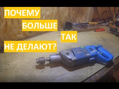 СОВДЕП ДРЕЛЬ/РЕТРО ОБЗОР
