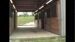 Arkansas Farm Sale.mov