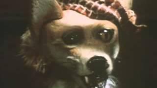 Sparklehorse - Dog Door (Official Video)
