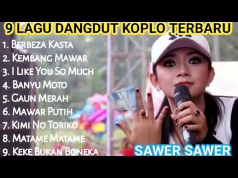 9-top-lagu-dangdut-koplo||koplo-terbaru#dangdutkoplo