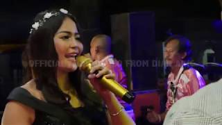 Download lagu DERMAYU HONGKONG DIAN ANIC MP3