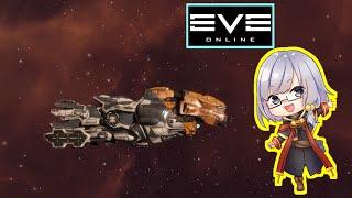 【凛堂りすと】EVE Online - Smart Bomb