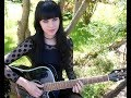 James Blunt Face The Sun Cover By Dana Marie Ulbrich mp3