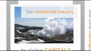 World Geothermal Energy Summit 2012 (4-5 July 2012, Jakarta)