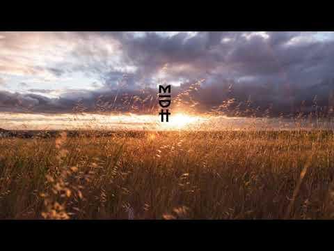 DJMreja & Neuvikal Soule - 5Th Pulse (MIDH Premiere)