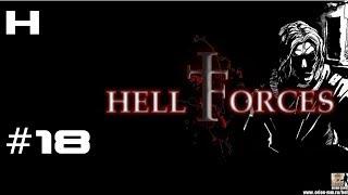 Hellforces Walkthrough Part 18