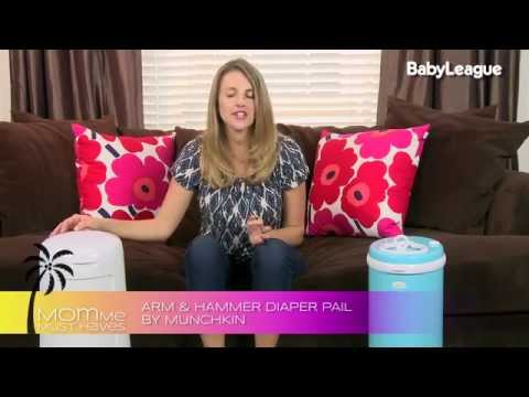 diaper-pails-|-mommy-must-haves