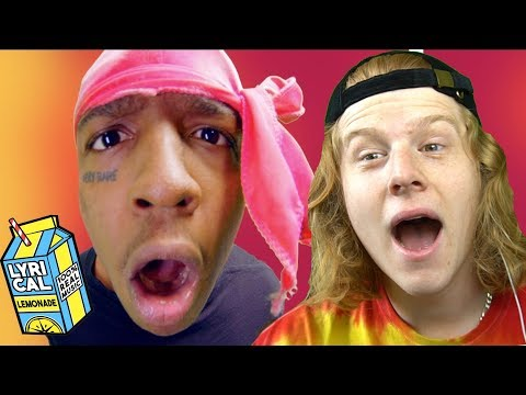 AYE AYE AYEEE! Ski Mask The Slump God - DoIHaveTheSause? (Dir. by @_ColeBennett_) REACTION!