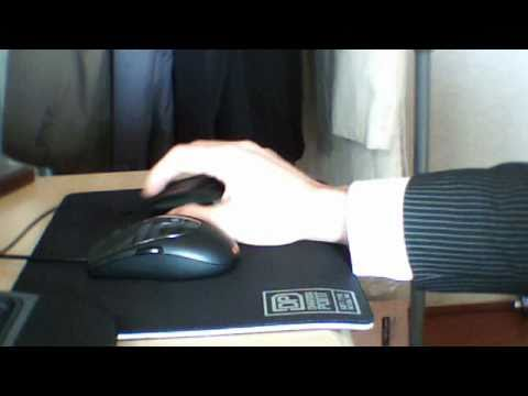 Logitech G3 Vs The Razer Abyssus Gaming mouse review - Vloggest