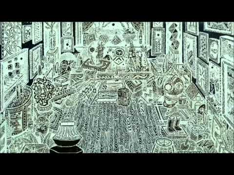Kaleidoscope - Pulsating Dream