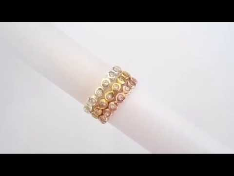 14k-yellow,-rose-and-white-gold-plated-silver-round-bezel-set-simulated-diamond-stack-rings.