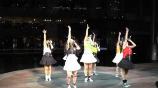 「チャーリーを探せっ 」 fukuoka Idol (HP) http://hakataidol.web.fc2...