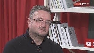 Миротворцы на Донбассе серьёзно ограничат субъектность Украины, - Олег Белоколос