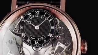 Breguet Tradition 7057BR /G9 /9W6