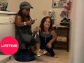 Little Women: LA: New Day, New Challenge | Lifetime