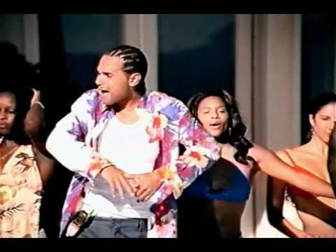 Won G ft. James Debarge - Nothing's Wrong | Official Video