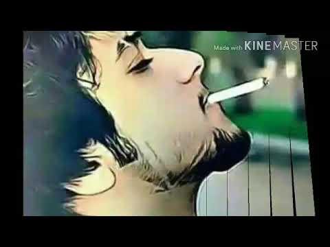 Nai mango moter gadi cg dj song by rakesh by Smart boy channel