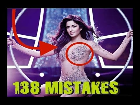 [PWW] Plenty Wrong With Dhoom 3 Movie 138...