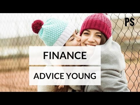 some-useful-financial-advice-for-young-people---professor-savings