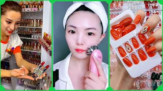 New Gadgets!😍Smart Appliances, Kitchen/Utensils For Every Home🙏Makeup/Beauty🙏Tik Tok China #46