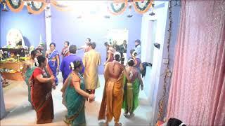 Riddhi Siddhi Vinayak Group