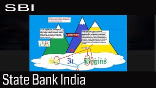 SBI ( State Bank India ) Malpass World Bank UBS Ripple XRP The Standard. 10 U.S Code 2396