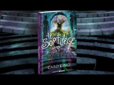 Vidéo de Caro King