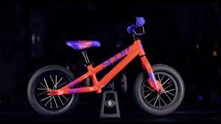 Обзор детских велосипедов - от интернет-магазина scott.ua(Вы же помните, как в детстве вы катались на велосипедах? Сколько счастья приносили гонки с друзьями? И, кто..., 2015-11-03T09:19:29.000Z)