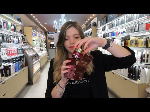 Nueva línea con Rosa Mosqueta Miracle Oil | The Beauty Corner