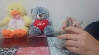 Boğa burcu 2019,Aşk ve Para,Çay falı