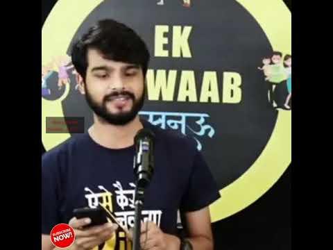 TRD Poetry Status   Sad Shayari   Arunendra Kumar   Boys Attitude   Dear X   New TRD STATUS