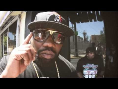 CANT HIDE IT - ICM RECORDS FEAT. RAEKWON Official new  music