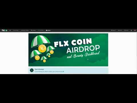 how-to-verify-felixo-account-with-telegram?-felixo-exchange,-fastest-growing-,-technology-leader