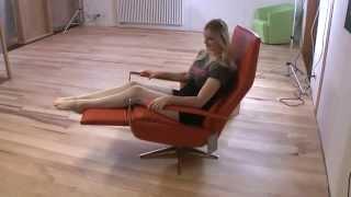 fernsehsessel g nstig make money from home speed wealthy. Black Bedroom Furniture Sets. Home Design Ideas