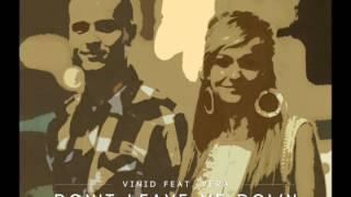 Vinid feat. Vera - Don