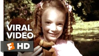 Miss Peregrine's Home for Peculiar Children VIRAL VIDEO - Meet Claire (2016) - Movie