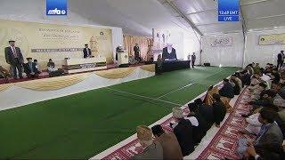 Dy prej sahabëve të Profetit Muhamed a.s. - Fjalimi i së xhumasë 13-09-2019