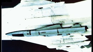 Kh-22 (AS-4 Kitchen)  missile vs Aegis SM-6 and F-14 Tomcat. Presentation and Confrontation analysis