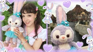 One of Princess Peachie's most recent videos:
