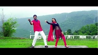 Bangla New,movie hot & sexy song 2014