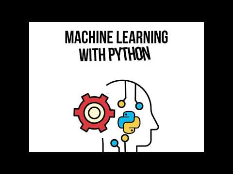 learn-machine-learning-with-python-with-industry-expert-trainers-|-cognixia