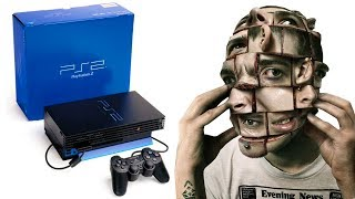 Why Was The PS2 A BÏG Deal?