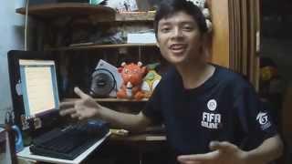 ASK Vũ #1 : Hư Cấu CLGT !!!!! Sơn Vũ MTP