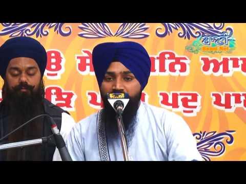 Bhai-Lalit-Singhji-Sohanawale-At-Paharganj-On-26-Feb-2017