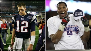 10 Times the WRONG Team Won the Super bowl